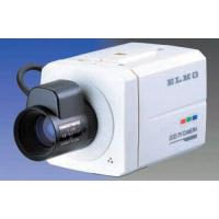 Buy cheap CCD camera from wholesalers
