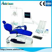 China Foshan dental chair used for sale wholesale
