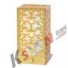 China House Air Purifier wholesale