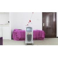 China 220v / 110v Red Diode Laser Tattoo Removal Equipment For Pigment Removal wholesale