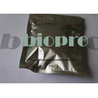 China Body Building Weight Loss Powder For Women Fat Loss Pure DMBA HCL 71776-70-0 wholesale
