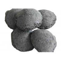 Buy cheap Casting Cast Iron 93% Black Silicon Carbide Recarburizer from wholesalers