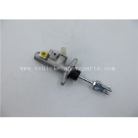 China TOYOTA Terios 31420-87402 Automobile Clutch Master Cylinder wholesale