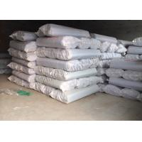 China 1.8m , 3.6m , 5m Width Agricultural Insect Netting Polyethylene Material For Aphid Proof wholesale