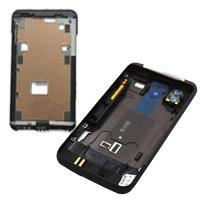 China HTC Desire HD Complete Housing -Coffee Color wholesale