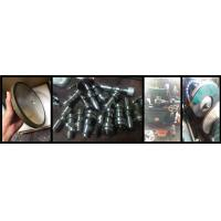Buy cheap Why Choose CBN Wheel Instead Of Conventional Wheel To Process Camshaft from wholesalers