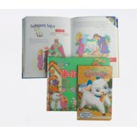 China Children' s Book Printing in Beijing( China) wholesale