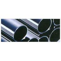 China 304 Stainless Steel Pipes and Tubes wholesale