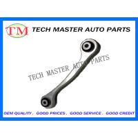 China W221 Mercedes Benz Suspension Rear Right Auto Control Arm 2213501253 Auto Parts wholesale