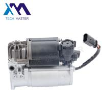 China Suspension Compressor Air Pump For XJR XJ8 c2c27702 c2c27702E wholesale