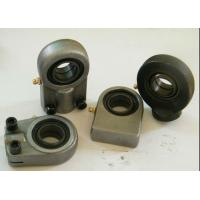 China Surface Zinc Plated Rod End Bearing GIHN-K12LO / GIHN-K16LO / GIHN-K20LO / GIHN-K25LO wholesale