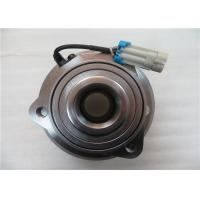 China Opel Antara Car Wheel Bearing , Front Wheel Bearing Hub Assembly 96626339 25903358 wholesale
