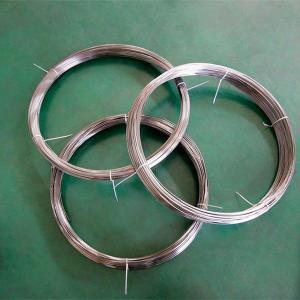 China Thorium tungsten wire on sale
