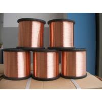 China zinc aluminum alloy wire wholesale