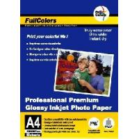 China 270G/M2 Premium Glossy Photo Paper wholesale