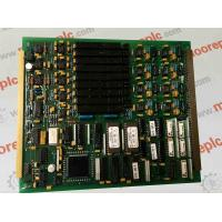 China CO.CQ Dcs Modules WOODHEAD SST-DN3-PCI-2 For SST-DN3-PCU-2 Interface Cards wholesale