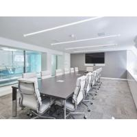 China Event Spaces Meeting Rooms In London For Save Your Time And Money wholesale