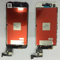 China Factory Supply Original iPhone 7 Screen Replacements 4.7' 5.5' Lcd Screen Digitizer Assembly White/Black Fast Delivery wholesale