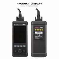 China Launch CReader 9081 OBD2 Diagnostic Scanner Code Reader Tool with TPMS Reset on sale