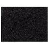 China Air Purifing  Black Cardboard Paper Frame Carbon Filter Mesh  By  Sponge Seal Honeycomb Columnar wholesale