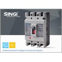 China Thermal Magnetic Circuit Breaker 800A 3pole Long - time and instantaneous trip functions wholesale