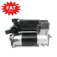 China 4Z7616007 4Z7616007A Air Suspension Compressor Pump for Audi A6 4B C5 Allroad Quattro 2000 - 2006 CAA65-645 wholesale