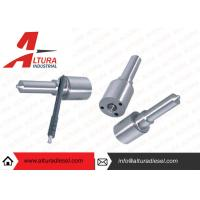 China 23670-09070 Common Rail Injector Nozzle DLLA158P1092 23670-0L020 wholesale