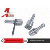 Buy cheap 23670-09070 Common Rail Injector Nozzle DLLA158P1092 23670-0L020 product