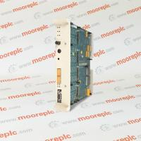 China ABB Module DSQC227 YB560103-CE DRIVE BOARD DSQC-236T Fast shipping wholesale