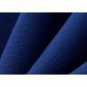 China Flame Retard 100 Cotton Canvas / Anti - Stati Heavy Weight Fabric wholesale