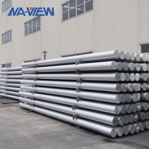 China 30 X 60 3060 T Slot Aluminum Extrusions wholesale