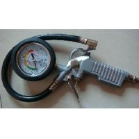 China Tyre Inflating Gun  (TG-5A) wholesale