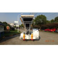 China Heavy Duty Conveyor Belt Loader For Cargo Aerospace Ground Equipment ISO Approved wholesale