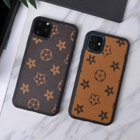 China Protective Leather Case 2 In 1 Apple Iphone 11 Pro Cases wholesale