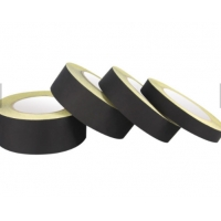China Solvent Resistance Anti Ageing Acetate Cloth Insulation Tapes wholesale