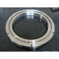 High Precision Cross Roller Bearings SX011824 For Medical Equipment Rotary Table