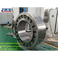 China Offer self aligning roller bearing  22352 CC/W3322352 CCK/W33 260x540x165mm for gearbox wholesale