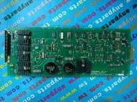 Quality ABB bailey infi90 for sale
