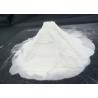 Buy cheap White Powder EINECS: 259-224-4 Matt Hardener Use For Pure Epoxy And Hybid Type Indoor Powder Coatings from wholesalers