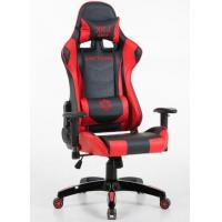 China hot selling office Chair cheap racing seat  with PU leather mesh gaming chair stylish PC gaming chair gamer wholesale