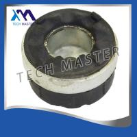 China 1643206013 Mercedes-benz Air Suspension Parts Rubber For W164 Front Shock wholesale
