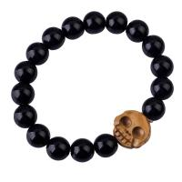 Quality new style Skeleton Bracelet for sale