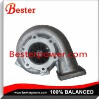 China Volvo-Penta Truck F12/B12/N12 TD122 Turbocharger 312489 318386 312862 466076-0012 wholesale