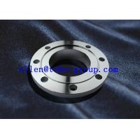 China TOBO GROUP ASTM A182 F22, 1/3/V Flange WN SO SW BL ASME B16.5 Size:1/2-24 wholesale
