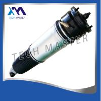 China BMW E65 E66 Rear Right Shock Absorber BMW Air Suspension Parts 37126785538 wholesale