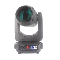 China 311W High Power 380w Output Sharpy Moving Head Light Moving Light Beam wholesale