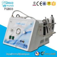 China Manufacturer Q-switch ND YAG Laser+C8 Medical Tattoo Removal Laser machine price for sale wholesale