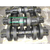 China LIEBHERR HS852HD Bottom Roller/Track Roller wholesale