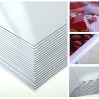 China RC Glossy Photo Paper wholesale
