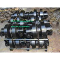 China Ruston-Bucyrus RB40 Bottom Roller Assy wholesale